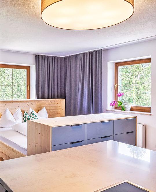 Garcionnere_Hotel-Zugspitze_feature_539x663px