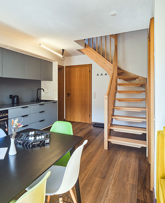 Maisonette_Hotel-Zugspitze_feature_539x663px