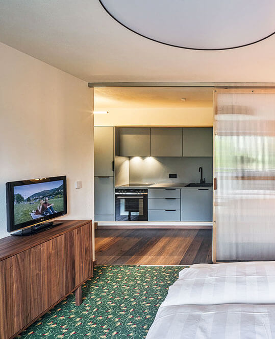 Separee_Hotel-Zugspitze_feature_539x663px
