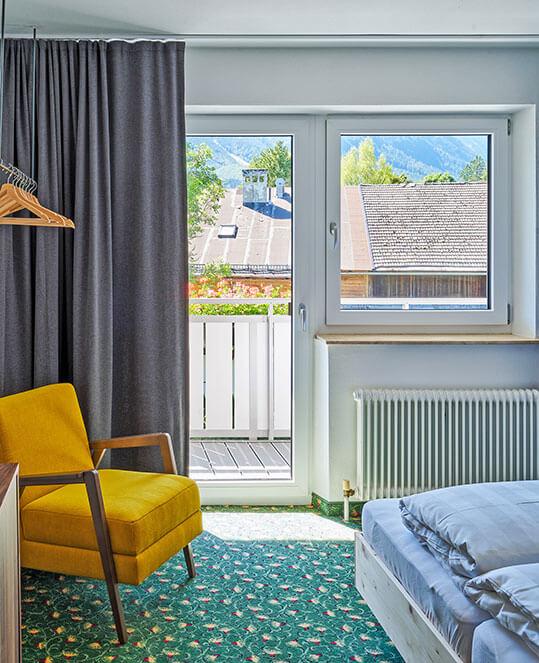 Stoeckl_Hotel-Zugspitze_feature_539x663px