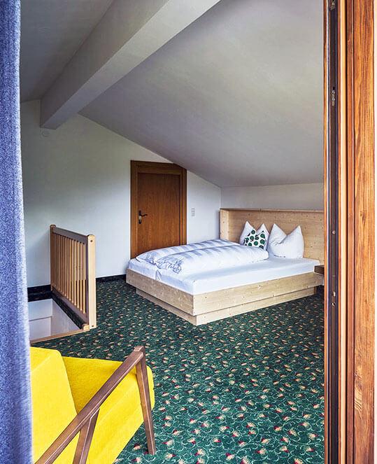 Zoller_Hotel-Zugspitze_feature_539x663px